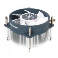 Кулер для процессора TITAN TTC-NA32TZ/R. 43133