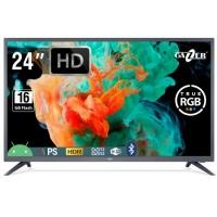 Телевизор Gazer TV24-HS2G. 44546