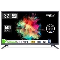 Телевизор Gazer TV32-FS2G. 44547