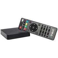 Медиаплеер iNeXT TV4. 40580