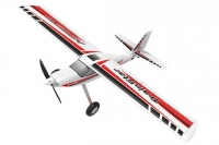 Самолет на радиоуправлении модель VolantexRC ASCENT 747-8 1400мм PNP 30112