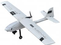 Самолёт на радиоуправлении модель планера VolantexRC Ranger EX (TW-757-3) 2000мм PNP 30111