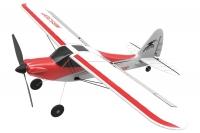 Самолёт на радиоуправлении VolantexRC Sport Cub 761-4 500мм 4к RTF 30127