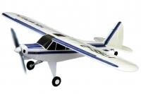 Самолёт на радиоуправлении VolantexRC Super Cup 765-2 750мм RTF 30129
