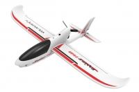 Модель самолета на радиоуправлении VolantexRC Ranger 750 со стабилизацией 758мм RTF 30113