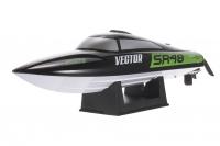 Катер радиоуправляемый VolantexRC 797-3 Vector SR48 450мм RTR. 30274