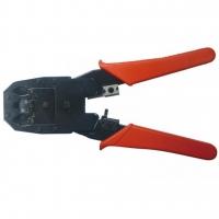 Инструмент Cablexpert T-WC-04. 44095