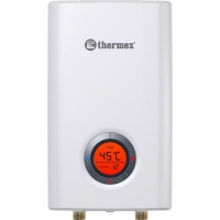 Проточный водонагреватель Thermex Topflow 15000. 45882