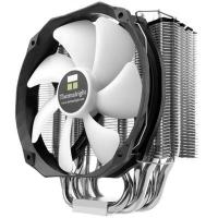 Кулер для процессора Thermalright True Spirit 140 Power. 43128