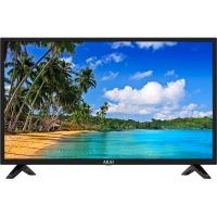 Телевизор AKAI UA32DM2500S9. 44543
