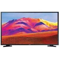 Телевизор Samsung UE32T5300AUXUA. 44554