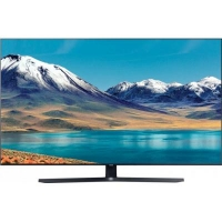Телевизор Samsung UE43TU8500UXUA. 44555