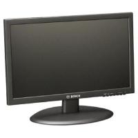 LCD панель BOSCH UML-223-90. 40443