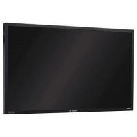 LCD панель BOSCH UML-273-90. 40444