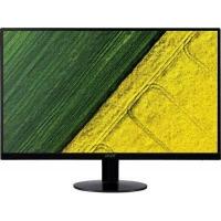 Монитор Acer SA240YABI (UM.QS0EE.A01). 46721