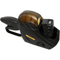 Этикет-пистолет Open UNO C8 Black (UN2612N-8E). 47675