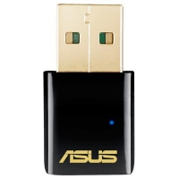 Сетевая карта Wi-Fi ASUS USB-AC51. 48293