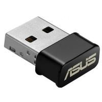 Сетевая карта Wi-Fi ASUS USB-AC53NANO. 48294