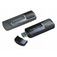 ТВ тюнер EvroMedia USB Hybrid Volar HD. 44413