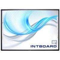 Интерактивная доска Intboard UT-TBI80I-ST. 40474