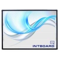 Интерактивная доска Intboard UT-TBI80 \ UT-TBI82X. 40473