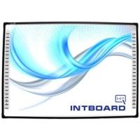 Интерактивная доска Intboard UT-TBI82I. 40475