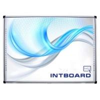 Интерактивная доска Intboard UT-TBI82X-TS. 40476
