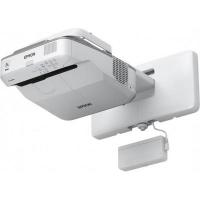 Проектор Epson EB-695Wi (V11H740040). 44213