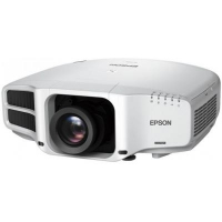 Проектор EPSON EB-G7900U (V11H749040). 44214