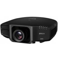Проектор EPSON EB-G7905U (V11H749140). 44215