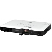 Проектор Epson EB-1795F (V11H796040). 44208