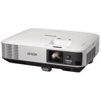 Проектор Epson EB-2255U (V11H815040). 44211