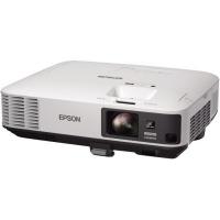 Проектор Epson EB-2165W (V11H817040). 44209