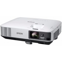 Проектор Epson EB-2250U (V11H871040). 44210