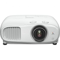 Проектор Epson EH-TW7000 (V11H961040). 44219