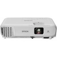 Проектор EPSON EB-X06 (V11H972040). 44218