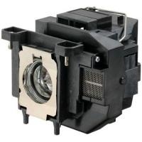 Лампа проектора EPSON ELPLP67 (V13H010L67). 40567