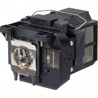 Лампа проектора EPSON ELPLP77 (V13H010L77). 40569