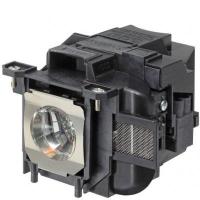 Лампа проектора EPSON ELPLP78 (V13H010L78). 40570