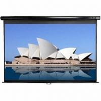 Проекционный экран VMAX150XWV2 ELITE SCREENS. 41683
