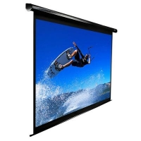 Проекционный экран Elite Screens VMAX165XWV2. 44292