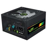 Блок питания Gamemax 700W (VP-700-RGB). 46592