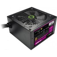 Блок питания GAMEMAX 800W (VP-800). 42402