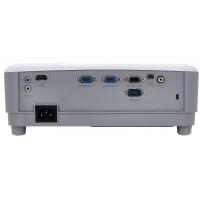 Проектор Viewsonic PA503S (VS16905). 44231