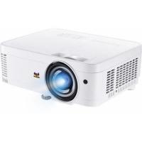Проектор Viewsonic PS501X (VS17259). 41478