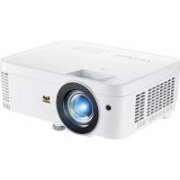 Проектор Viewsonic PX706HD (VS17266). 41480