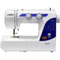 Швейная машина Leader VS 375 (VS375). 46351