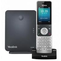 IP телефон Yealink W60P. 44089