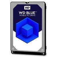 "Жесткий диск для ноутбука Western Digital 2.5"" 2TB (WD20SPZX). 42475"