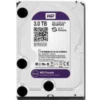 "Жесткий диск 3.5"" 3TB WD (WD30PURZ). 42468"